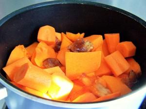 ok cuisson potiron (2)