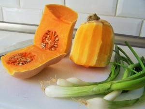 ok legumes (2)